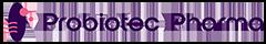 Probiotec Pharma Logo